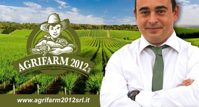 """""""Agrifarm 2012 si racconta. Una storia che parla di NOI"""": online il video"""