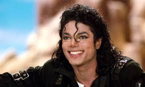 Secondo il suo diario segreto, Michael Jackson sognava di essere immortale