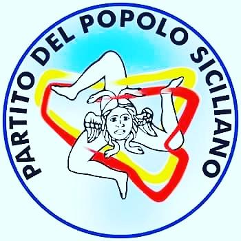Marsala 2020: si presenta il Partito del Popolo Siciliano a sostegno di Giulia Adamo