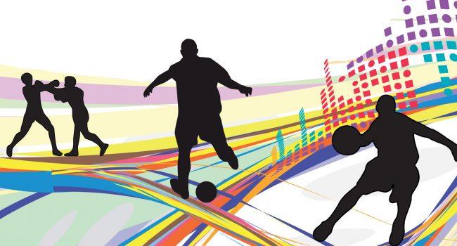 Trapani firma Protocollo d'Intesa per la valorizzazione dello Sport e della Cultura
