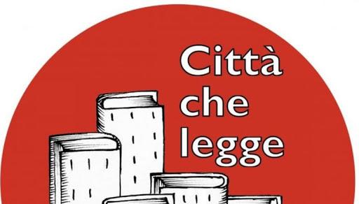 """Anche Trapani è """"Città che legge"""" per il biennio 2020/2021"""