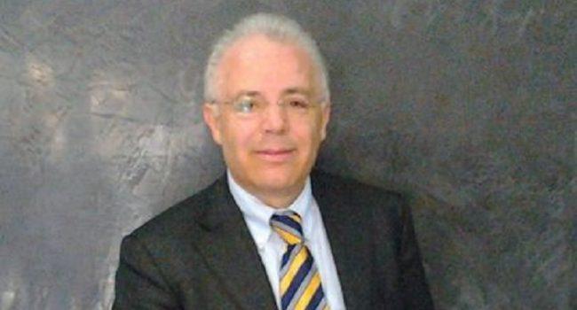 Giuseppe Aleo entra nel CdA dell'Istituto regionale Vite, Vino e Olio di Sicilia