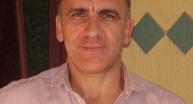 Castellammare: arrestato il figlio del boss Tano Badalamenti, mandato internazionale