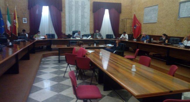Il Consiglio di Marsala su Tari e Imu conferma le stesse tariffe dello scorso anno