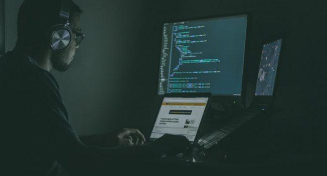 E' importante proteggerti dal furto dei dati personali. Ecco come