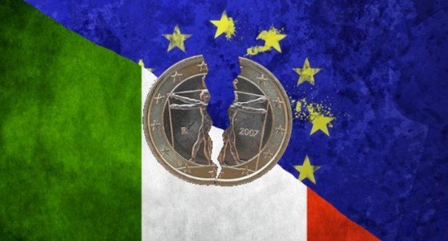 Uscita UE, la raccolta firme del Comitato presso il Comune di Marsala