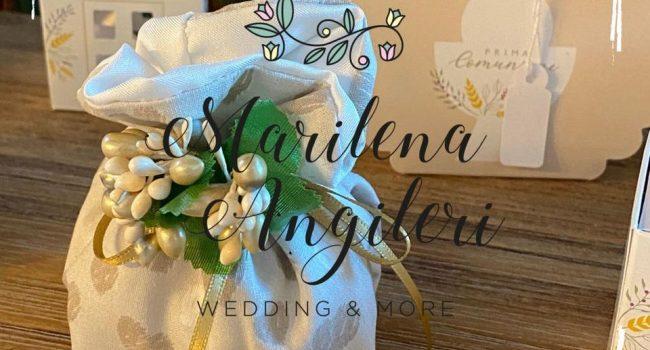 Eventi e mood extra chic: Wedding & More è cuore e passione