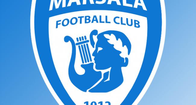 """Gli auguri del Marsala Calcio ai suoi tifosi: """"Anno durissimo ma lavoriamo per ribaltare"""""""
