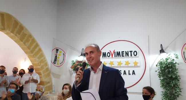 Il M5S chiede il commissariamento della sanità siciliana