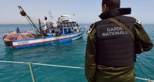 «Siamo accusati di traffico di droga»: drammatico appello dei pescatori mazaresi. Il sindaco: «non ho conferme»
