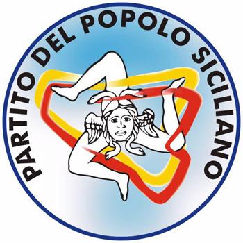 """A Marsala il Partito del Popolo Siciliano  va con Dugo: """"Nella lista della Lega quattro nostri candidati"""""""