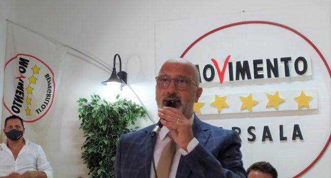 """Aldo Rodriquez: """"Per noi il cittadino viene prima di tutto"""" (VIDEO)"""