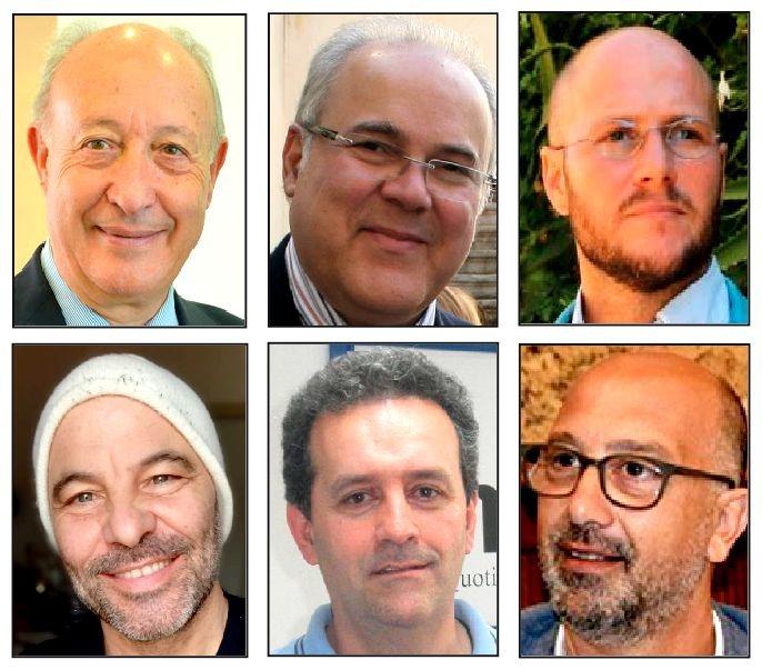 Nessuna lista presentata a Marsala, week end decisivo per candidati e coalizioni