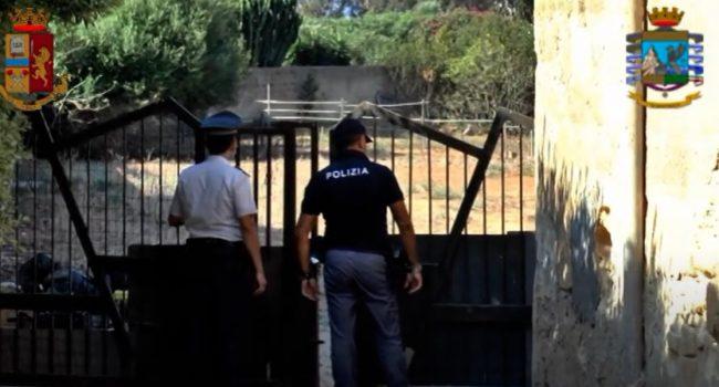 Affari illeciti per il marsalese Pietro Centonze: il Tribunale gli confisca beni per 3 milioni (VIDEO)