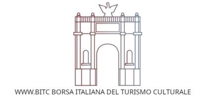 Facciamo Turismo Culturale a Marsala