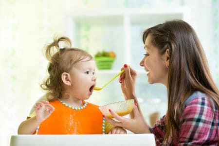 MammaAvventura – Vizi di famiglia