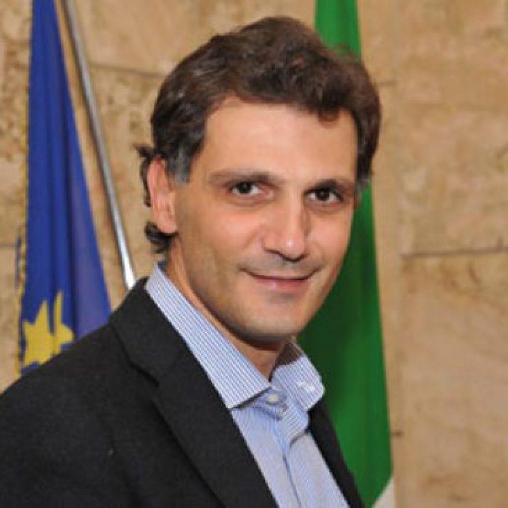 Barbagallo: «Il PD non ha vinto a Marsala perchè 9 liste  erano difficili da battere a prescindere dall'operato di Di Girolamo. Ripartiamo dalle idee politiche e dal territorio»