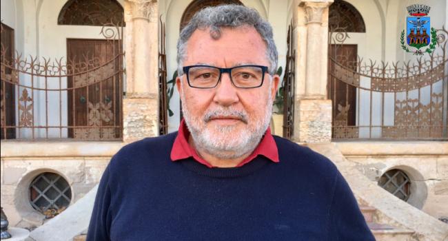 """Le Egadi a sostegno di Trapani per la corsa al titolo di """"Capitale Italiana della Cultura"""" 2022"""