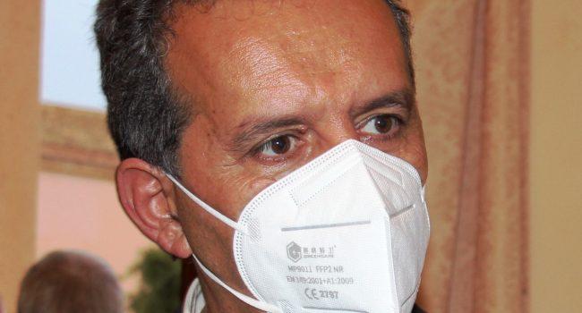 Marsala, il sindaco va avanti con la richiesta di zona rossa e annuncia nuove misure anti-Covid