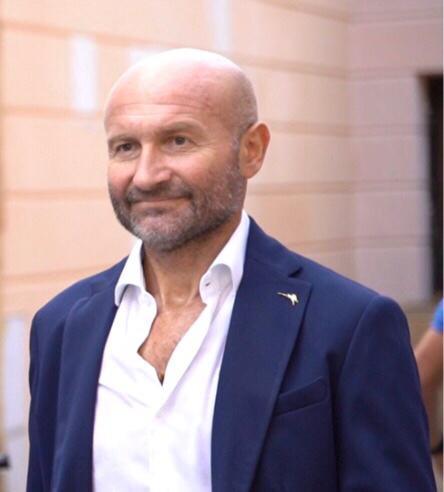 E' morto Vito Armato, dirigente della Lega di Marsala