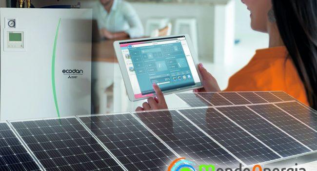 Mondo Energia: il Superbonus 110 è rivoluzione energetica per il benessere domestico