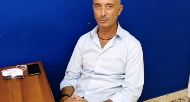 """#""""Le Cose In Comune"""" # con Luca Di Giovanni"""