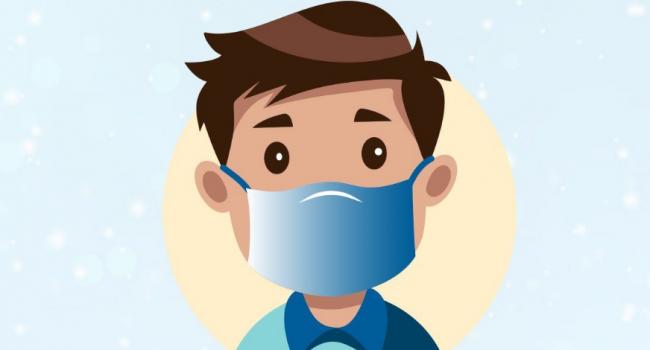 Covid: mascherina obbligatoria, quali comportamenti tenere per evitare multe