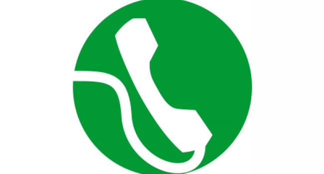ASP Trapani: un numero verde per le richieste sanitarie Covid