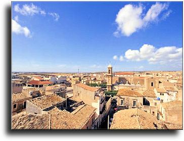 In provincia di Ragusa un commerciante si toglie la vita