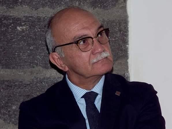Diego Maggio rieletto vicepresidente nazionale dell'U.GI.VI