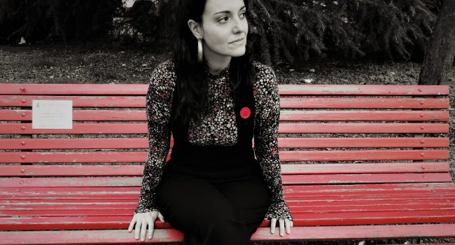 """Giornata contro la violenza di genere: il 25 novembre esce il video di Sue """"Quello che ti pare"""""""