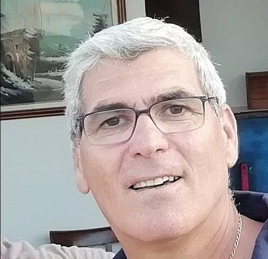 Scrive Giovanni Maniscalco sugli appelli di Grillo all'unità e il coinvolgimento della minoranza