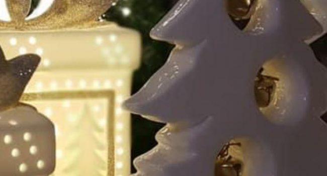 Arriva la Magia del Natale: da Marilena Angileri Studio's lo Schiaccianoci Portafortuna che arreda le case chic