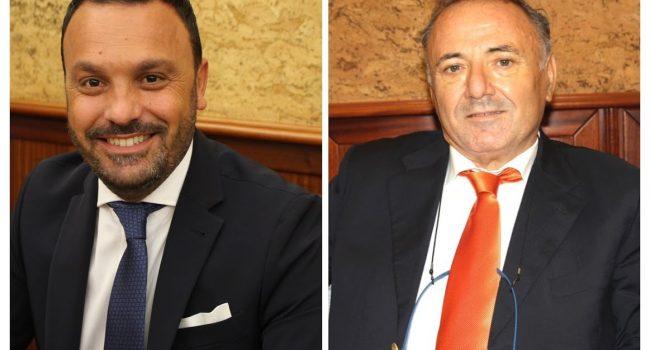 Marsala: Commissioni Urbanistica e Turismo, eletti presidenti Marino e Orlando