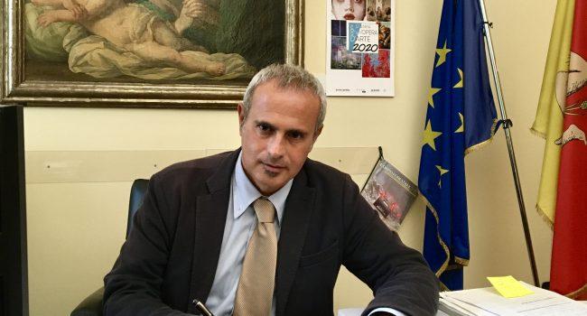 Accordo tra GAL e beni culturali per valorizzare i territori siciliani