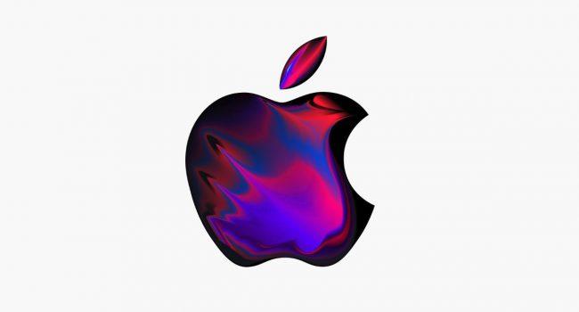 Come comprare azioni di Apple nel 2020