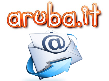 Aruba mail non funziona: problemi per centinaia di utenti italiani