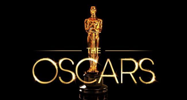 Oscar: un pò di Sicilia nella prima lista di film candidati a rappresentare l'Italia