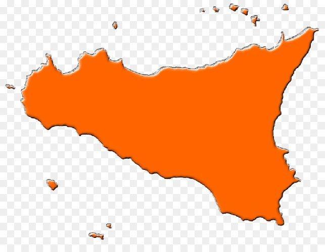 Covid, Sicilia ancora arancione. Per la zona gialla bisognerà attendere il 10 maggio