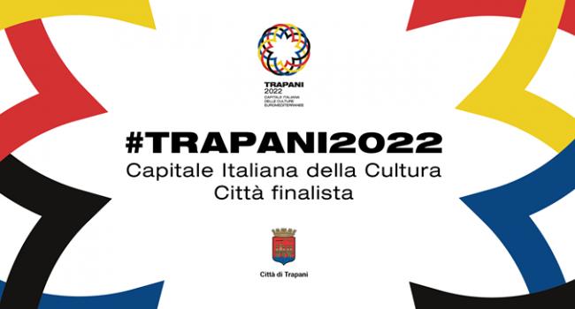 Audizione per Trapani Capitale Italiana della Cultura 2022 con il Ministero
