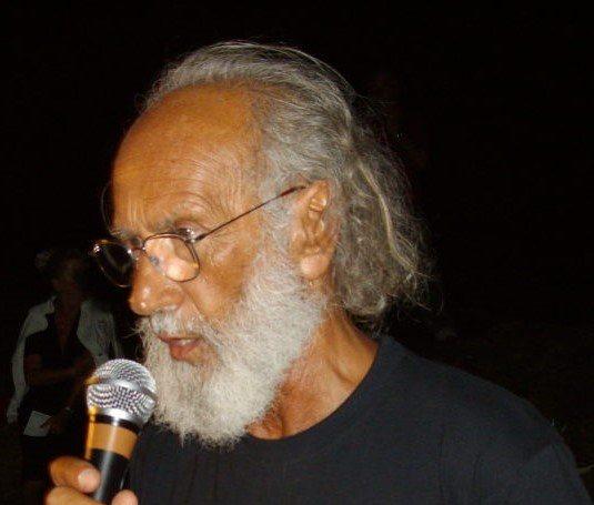 Rivista indiana dedica un inserto culturale alla poesia di Antonino Contiliano