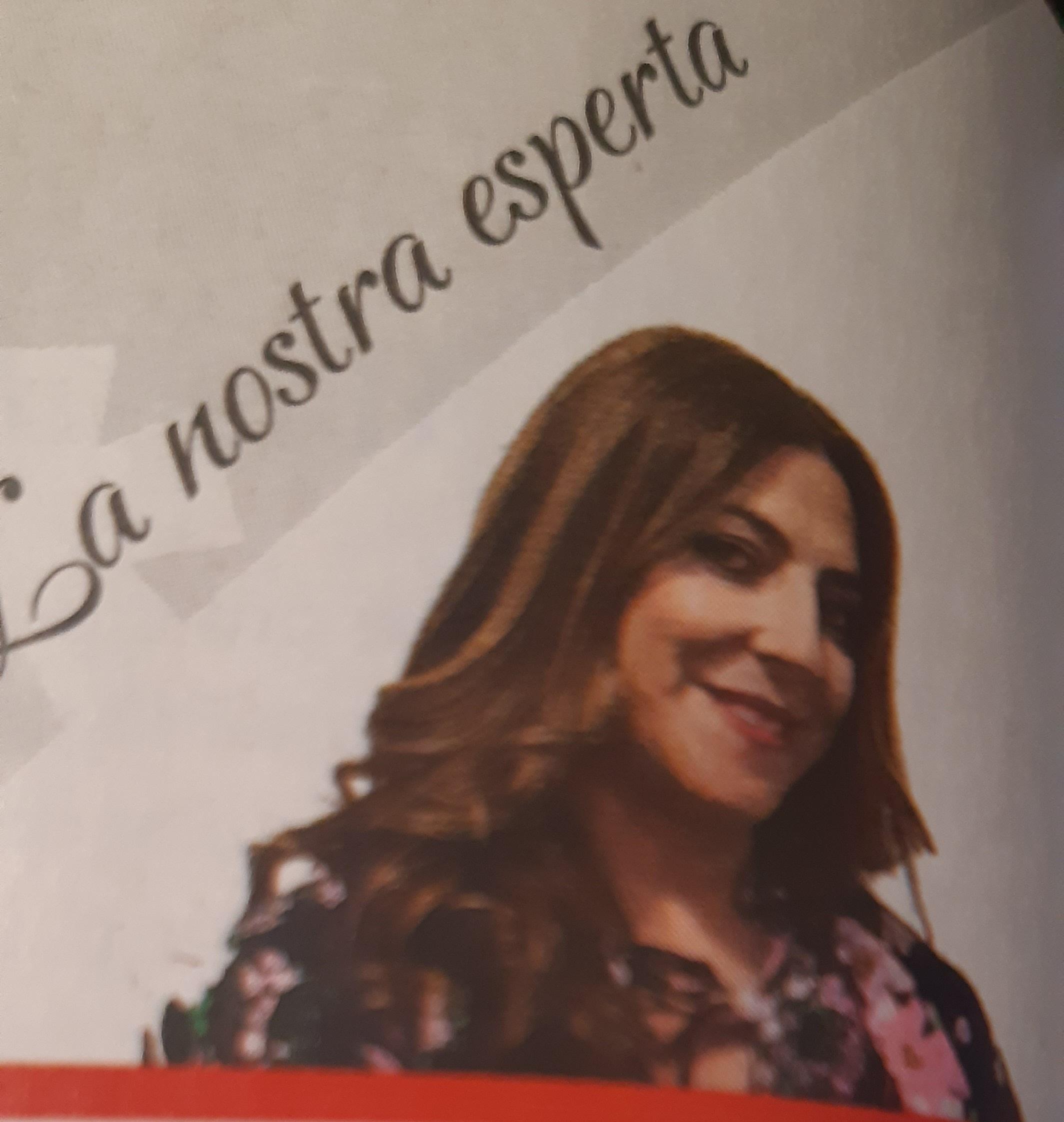 """Matrimonio glamour? Il Sì con Marilena Angileri Studio'S anche quest'anno sulla rivista """"Acqua & Sapone"""""""