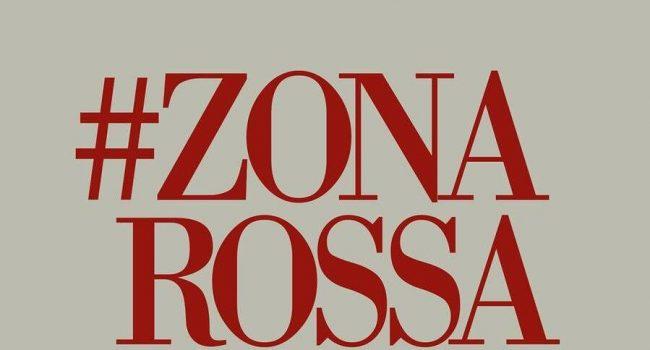 Salgono a 35 le zone rosse comunali in Sicilia
