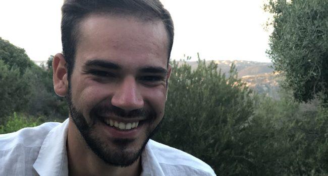 Scrive Antonino Sciacca sulla scuola in presenza per gli studenti disabili
