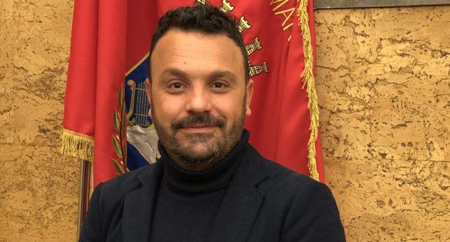 Covid Marsala, il consigliere Orlando chiede alle Istituzioni un incontro con i vertici Asp