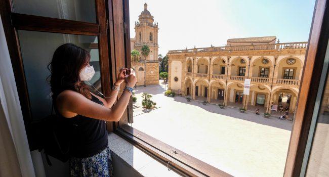 Le Vie dei Tesori chiude con 120mila presenze in Sicilia e una ricaduta di di 2 milioni e 330 mila euro