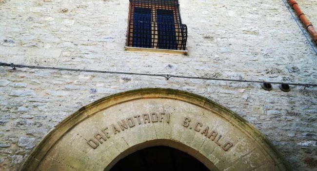 All'Alberghiero di Erice nasce il primo Liceo della Comunicazione e Cultura Enogastronomica