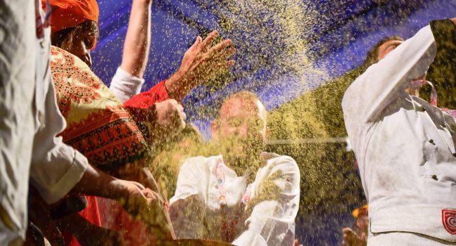 Cous Cous Fest San Vito: l'edizione 2021 si terrà dal 17 al 26 settembre