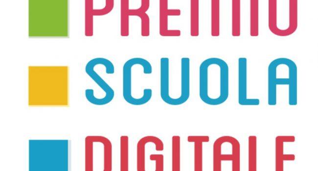 Premio Scuola Digitale: tutto pronto per la competizione, l'innovazione didattica al centro