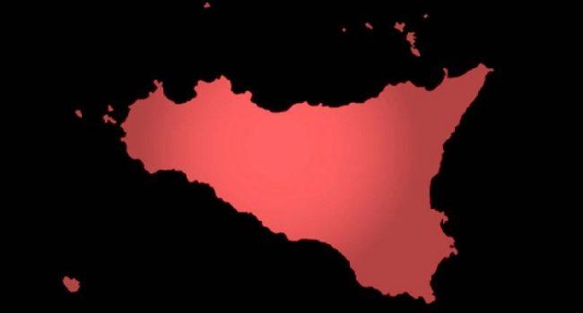 Zona rossa in Sicilia: le regole per Pasqua e Pasquetta